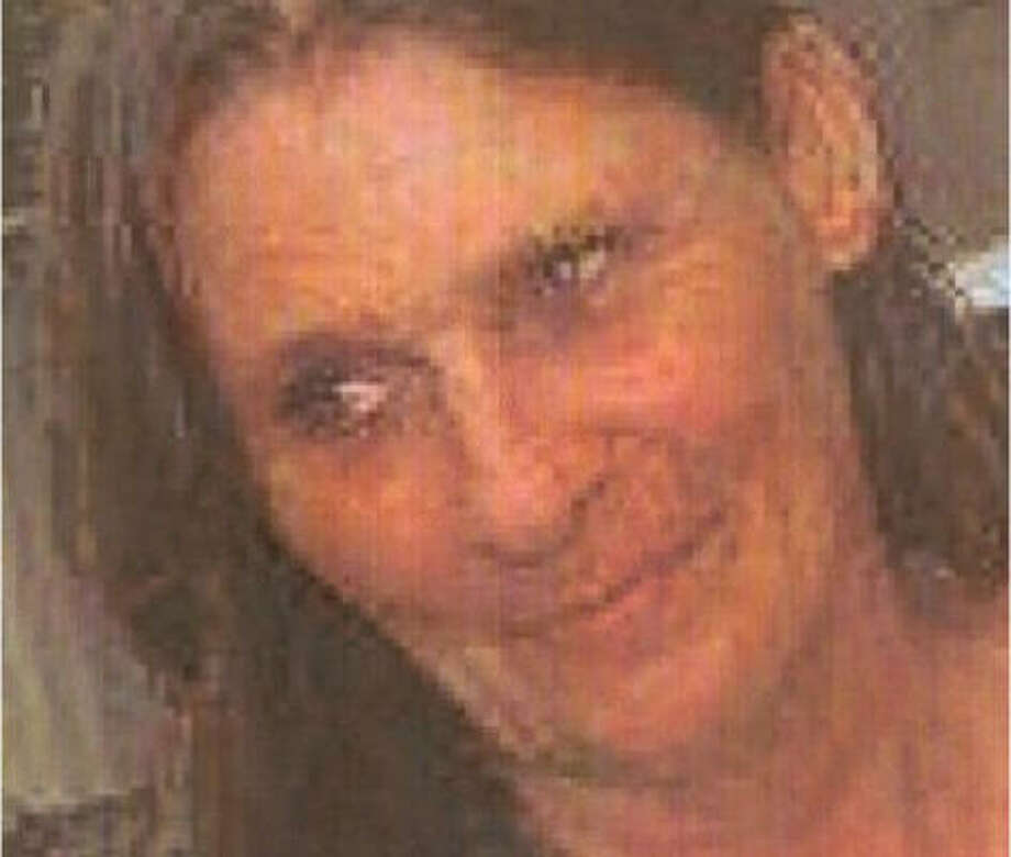 Wanda Jean Trombley is a mother of four and grandmother of nine. Photo: Harris County Sheriff's Office