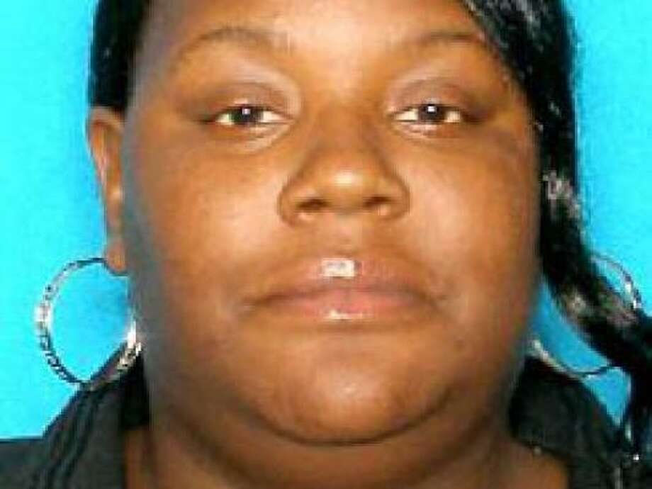 Police say they have little information as they investigate the death of Lori Ann Pittman, 30. Photo: HPD