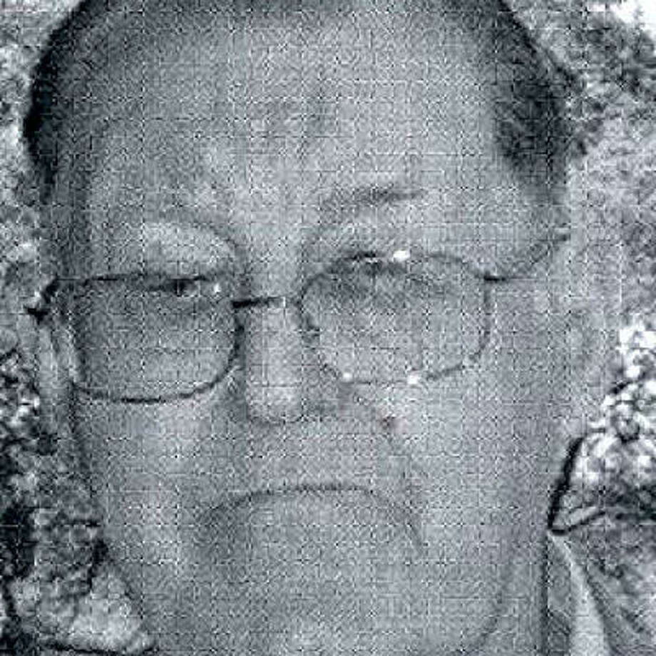 This man's car was found near U.S. 90 in Fort Bend County.