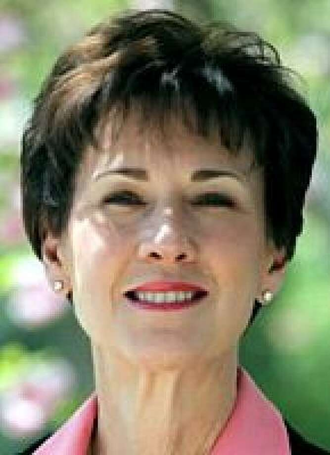 Eleanor Kitzman is a former insurance commissioner for South Carolina.