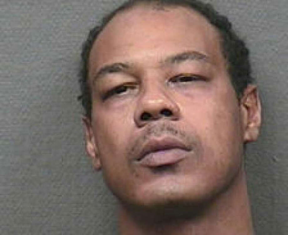 George Moore was sentenced in 1993 to 15 years for raping a woman, 20. Photo: HPD