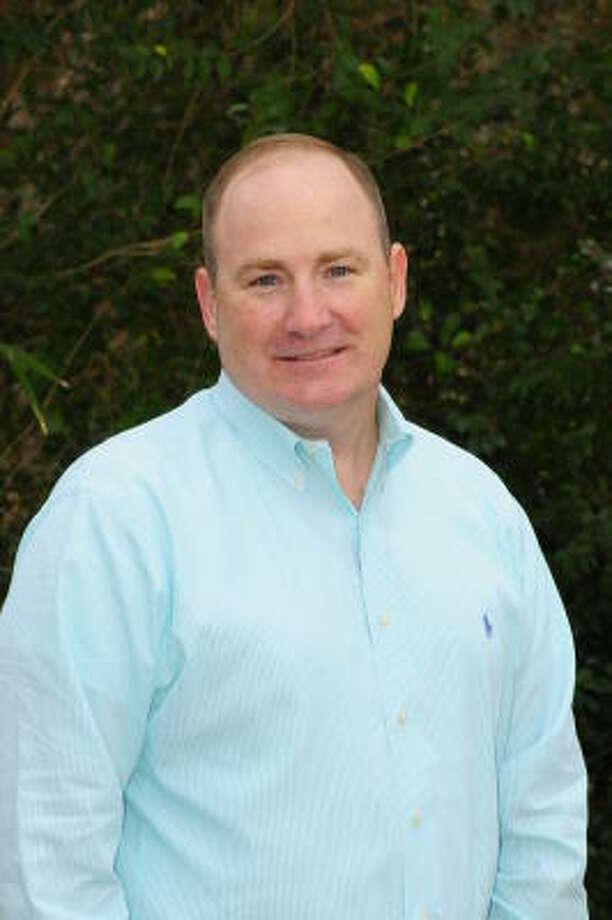 Jim Babb