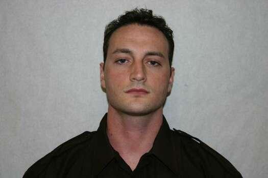 Brazoria County Sheriff Deputy Brazoria County Sheriff 39 s