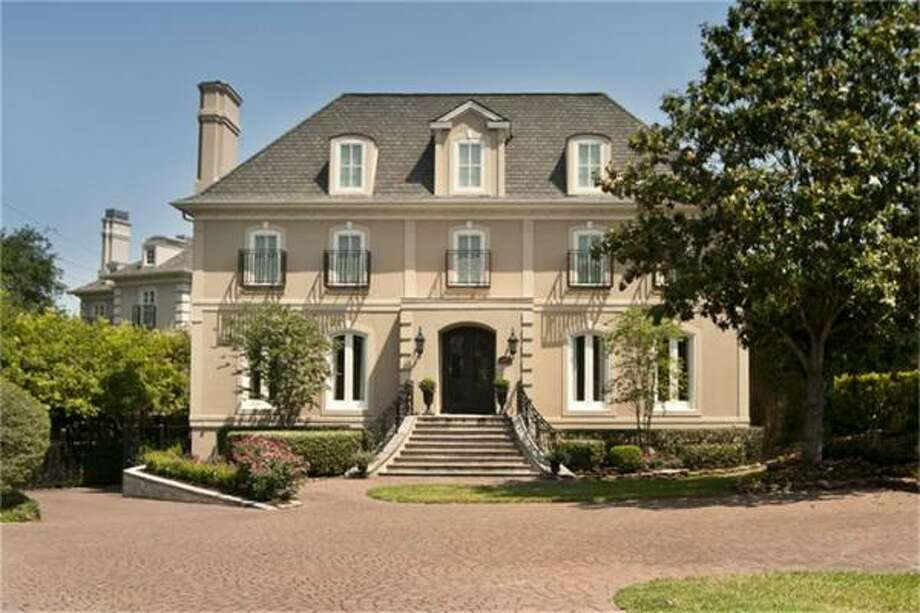 5602 Indian Circle Pama Abercrombie Greenwood King Properties 713-784-0888
