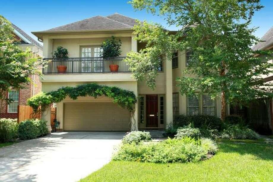 3771 ElmoraHeidi Dugan Greenwood King Properties 713-524-0888