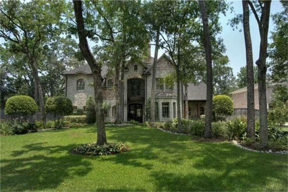 11622 MonicaAgent: Pama Abercrombie Greenwood King Properties 713-784-0888
