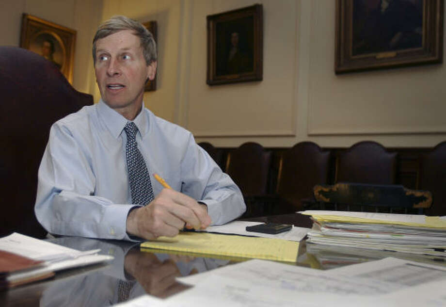 John Lynch State: New Hampshire RSVP: No Photo: Jim Cole, AP