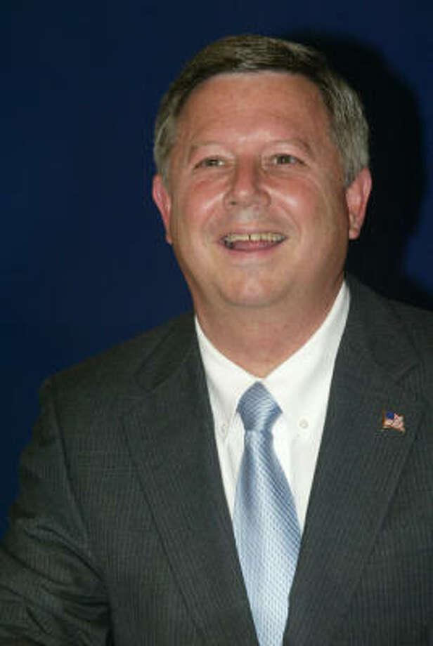 Dave Heineman  State: Nebraska RSVP: No Photo: JORGE REY, AP