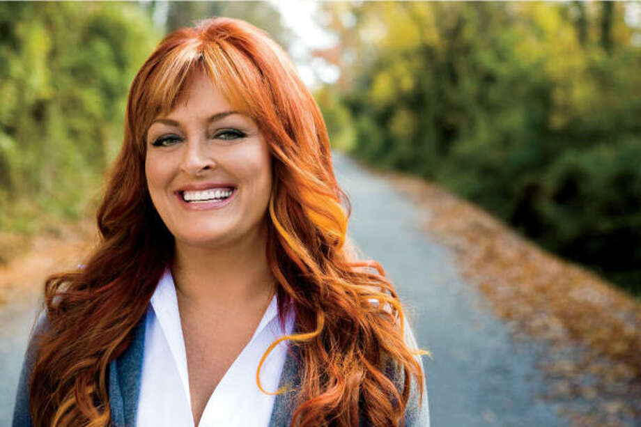 Country superstar, Wynonna Judd, was arrested, in 2003, for driving under the influence, but was released after posting her $500 bond. Photo: PR NEWSWIRE