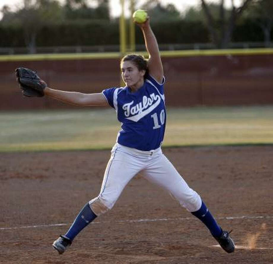 Jennifer Hooker 