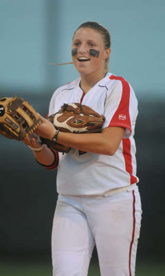 Renada Davis