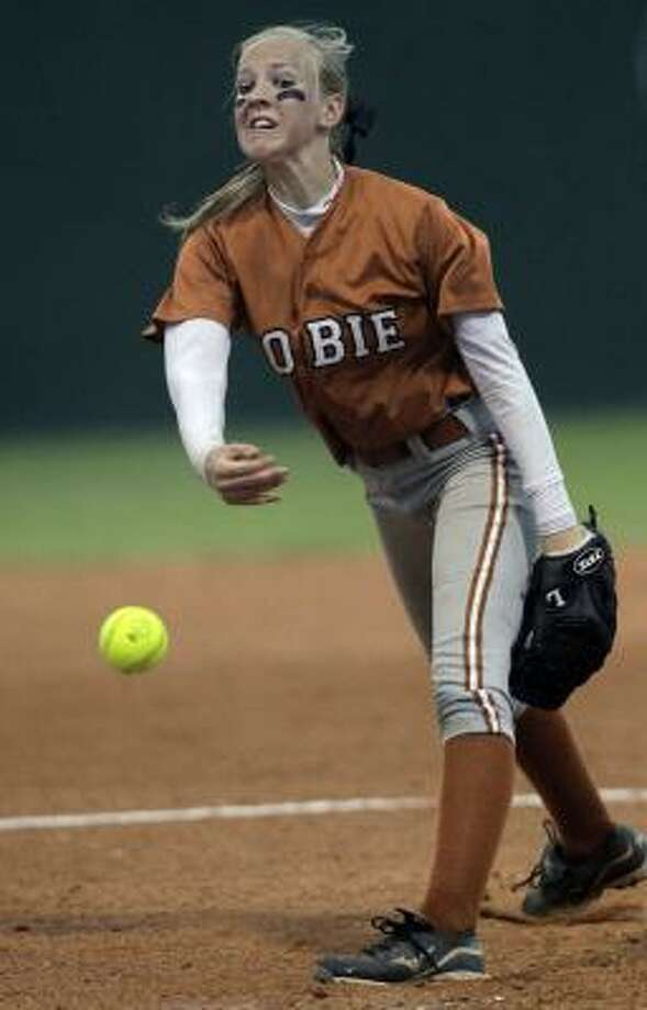 Shannon O'Connor 