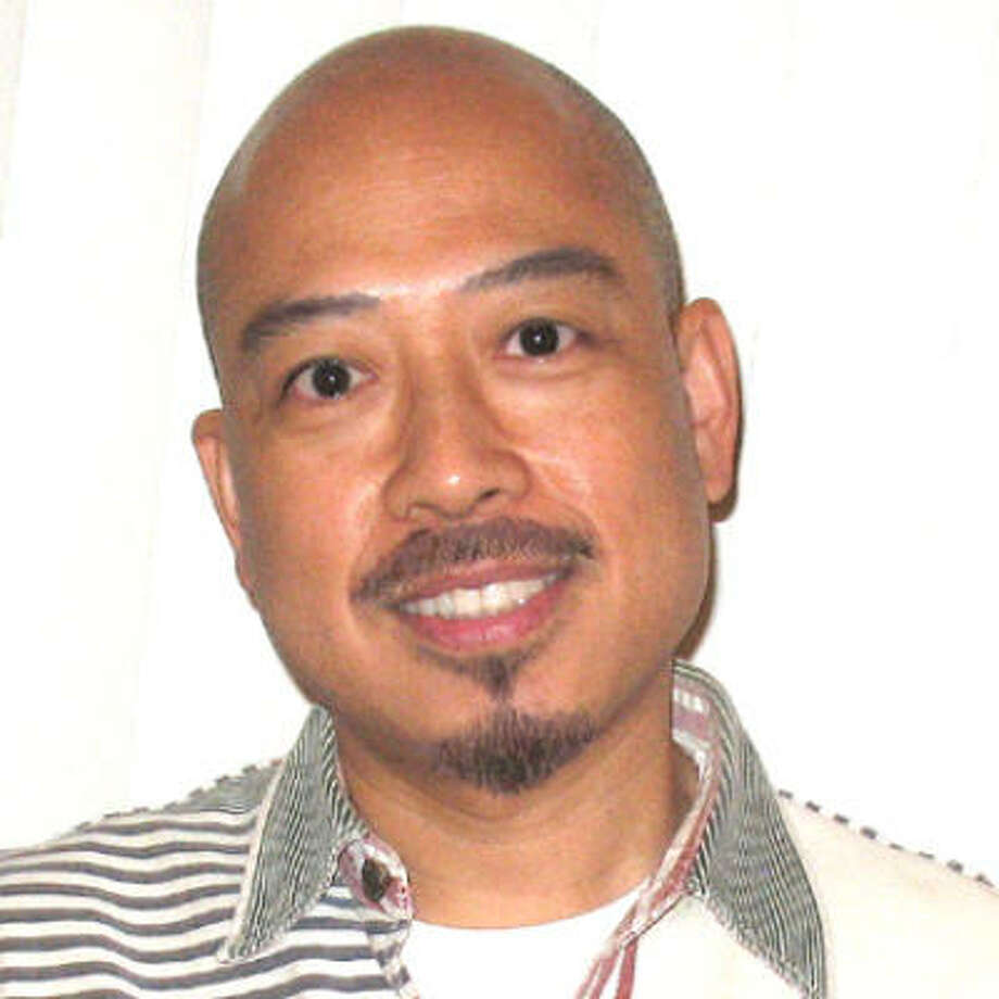 Zen T.C. Zheng