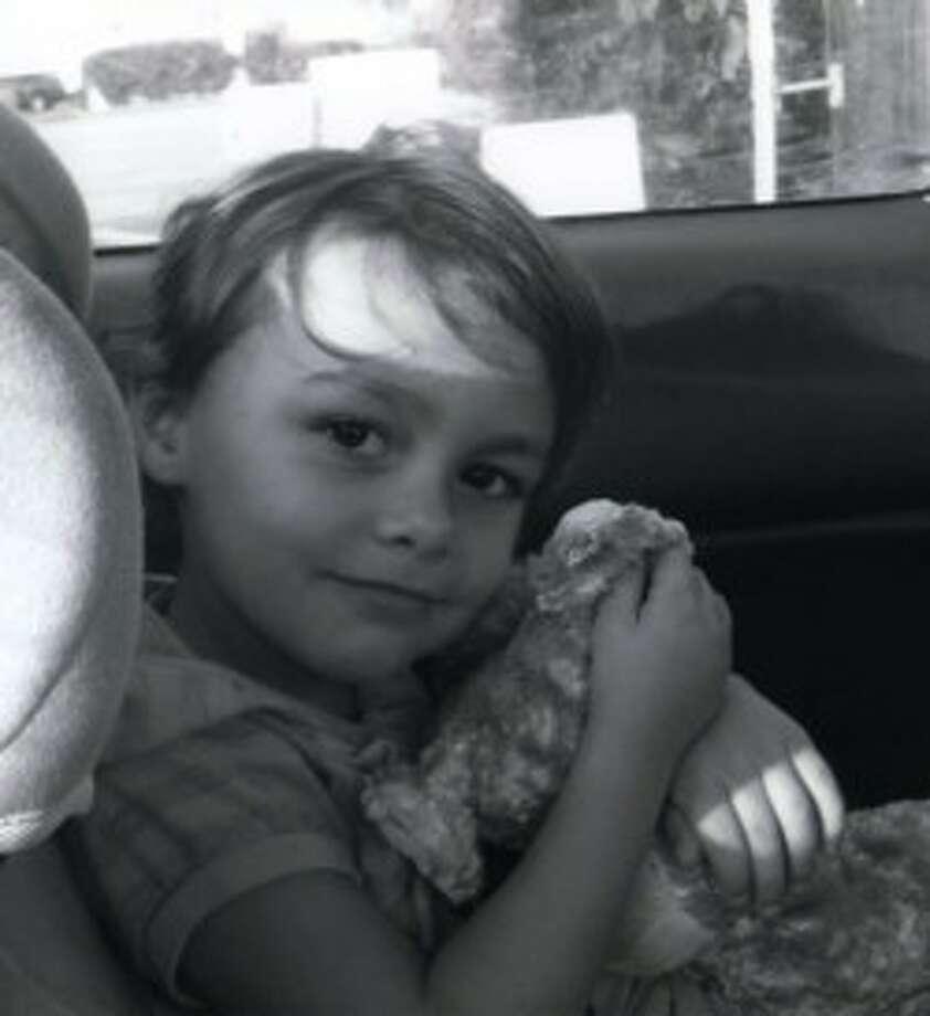 Funeral services set for slain Kountze child - Beaumont ... | 842 x 920 jpeg 39kB
