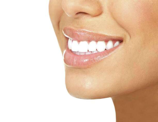 Megawatt smiles the 411 on teeth whitening connecticut post for Blue fish dental