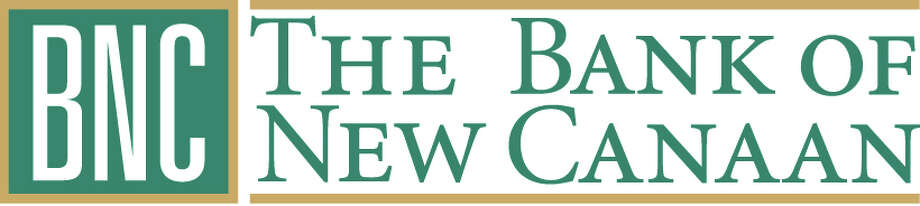 Bank of New Canaan Photo: File Photo