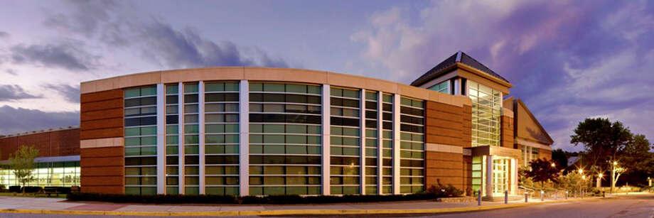 NCC expands respiratory care A S  degree program