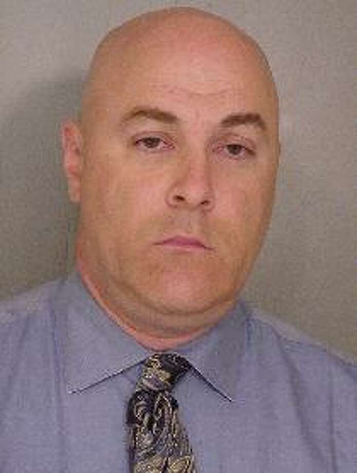 Former Troy city clerk set to plead guilty in absentee ballot scam