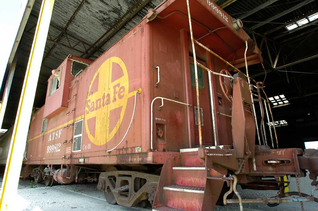 port of beaumont to add caboose to its public art display