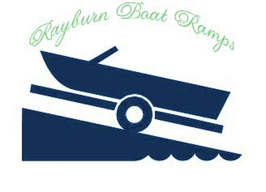 Rayburn Boat Ramps that are open and closed