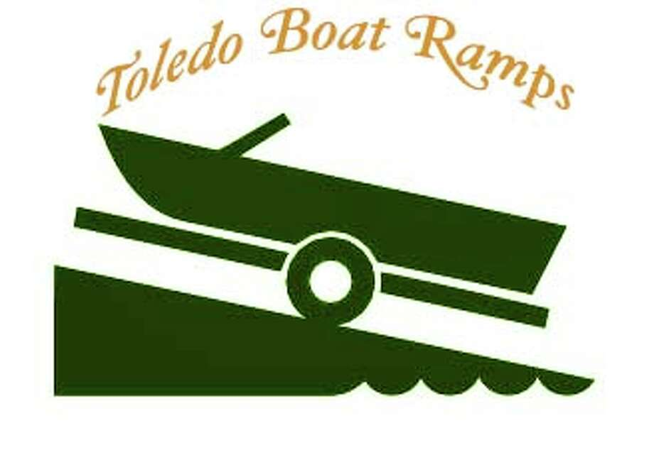 Open and Closed Toledo Bend Boat Ramps
