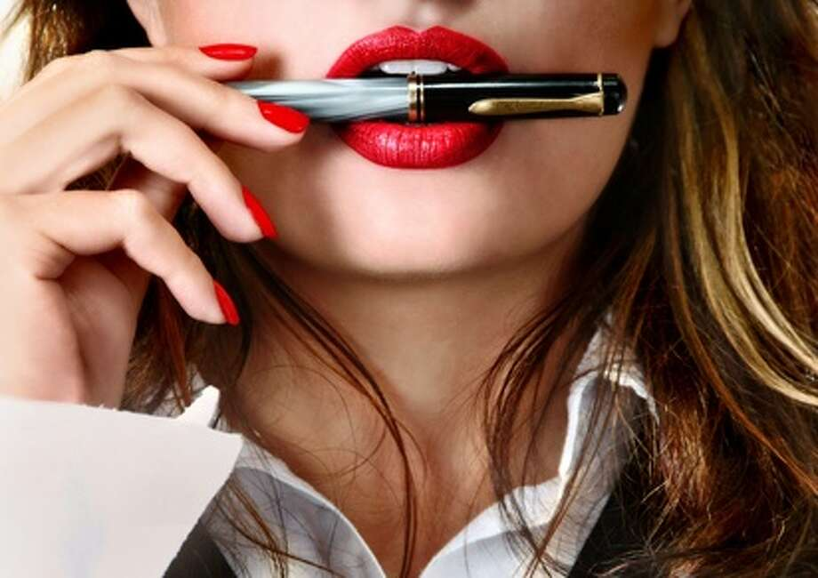 © cardiae - Fotolia.com Photo: Fotolia / cardiae - Fotolia