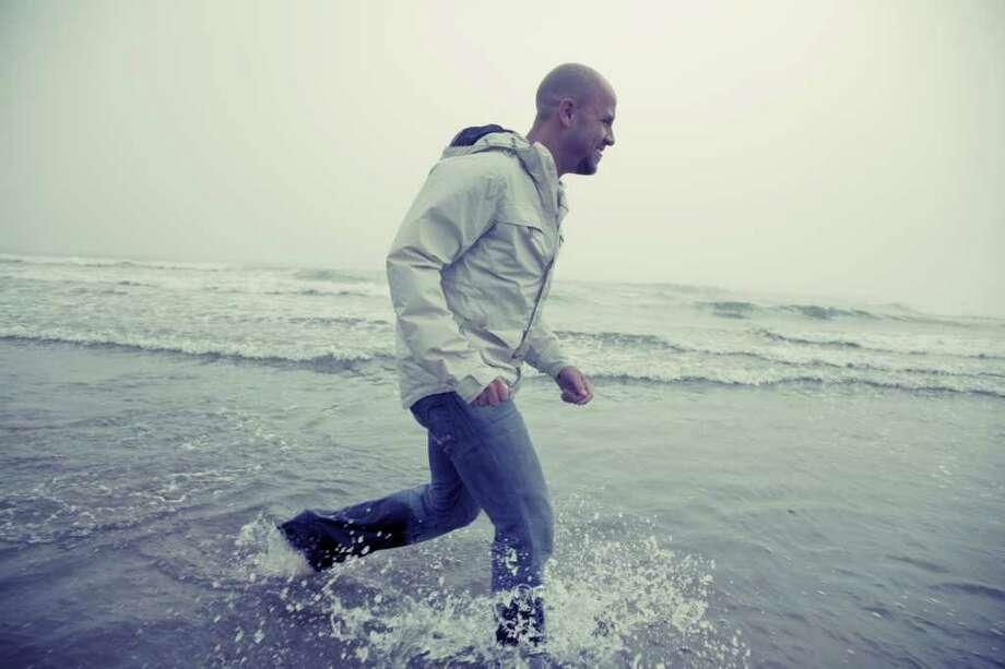 Paso a paso: Gianmarco se tomó tres años para sacar su último álbum pero el resultado justifica la espera. Photo: Rondene PR
