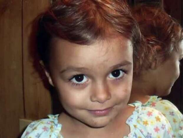 Couple indicted on capital murder charges in 4-year-old's ... | 621 x 471 jpeg 21kB