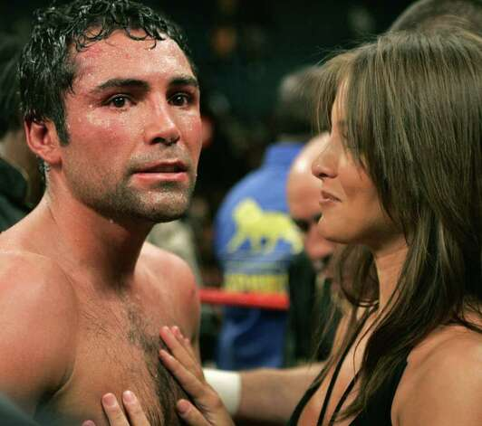 Oscar De La Hoya Of Los Angeles Is Consoled By 1566039 furthermore Top 10 Richest Boxers 2017 besides Alain Wertheimer   Worth additionally Partido Charlotteindependence Cityislanders Online 597171 likewise Floyd Mayweather Canelo Alvarez Fight Sets Pay Per View Record. on oscar de la hoya salary