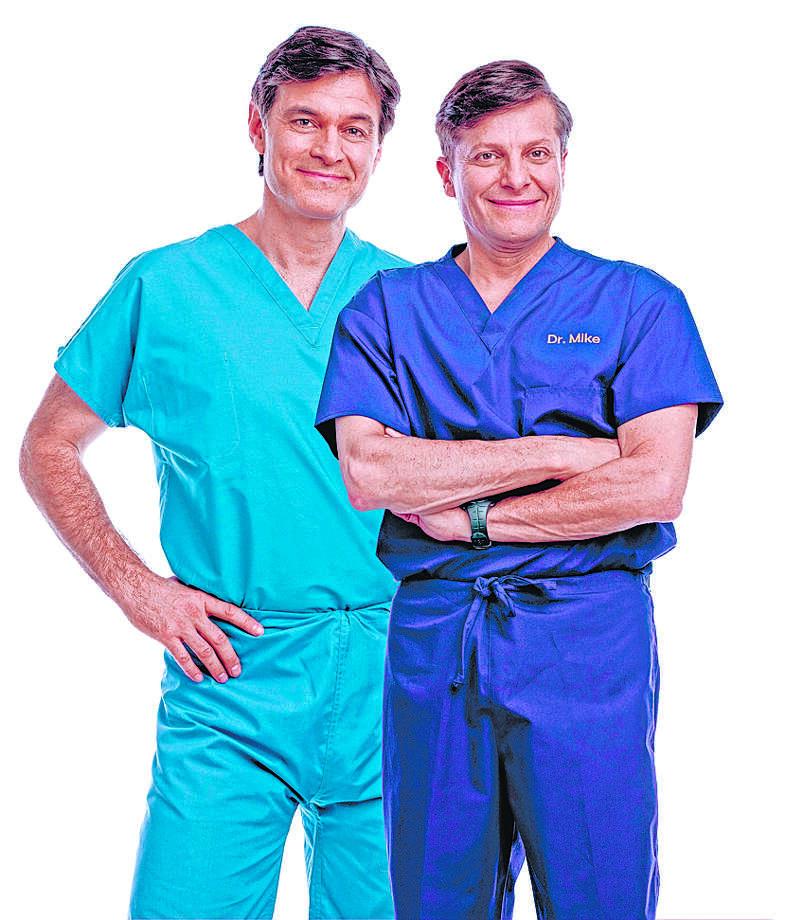 Drs_Roizen_and_Mehmet / DirectToArchive