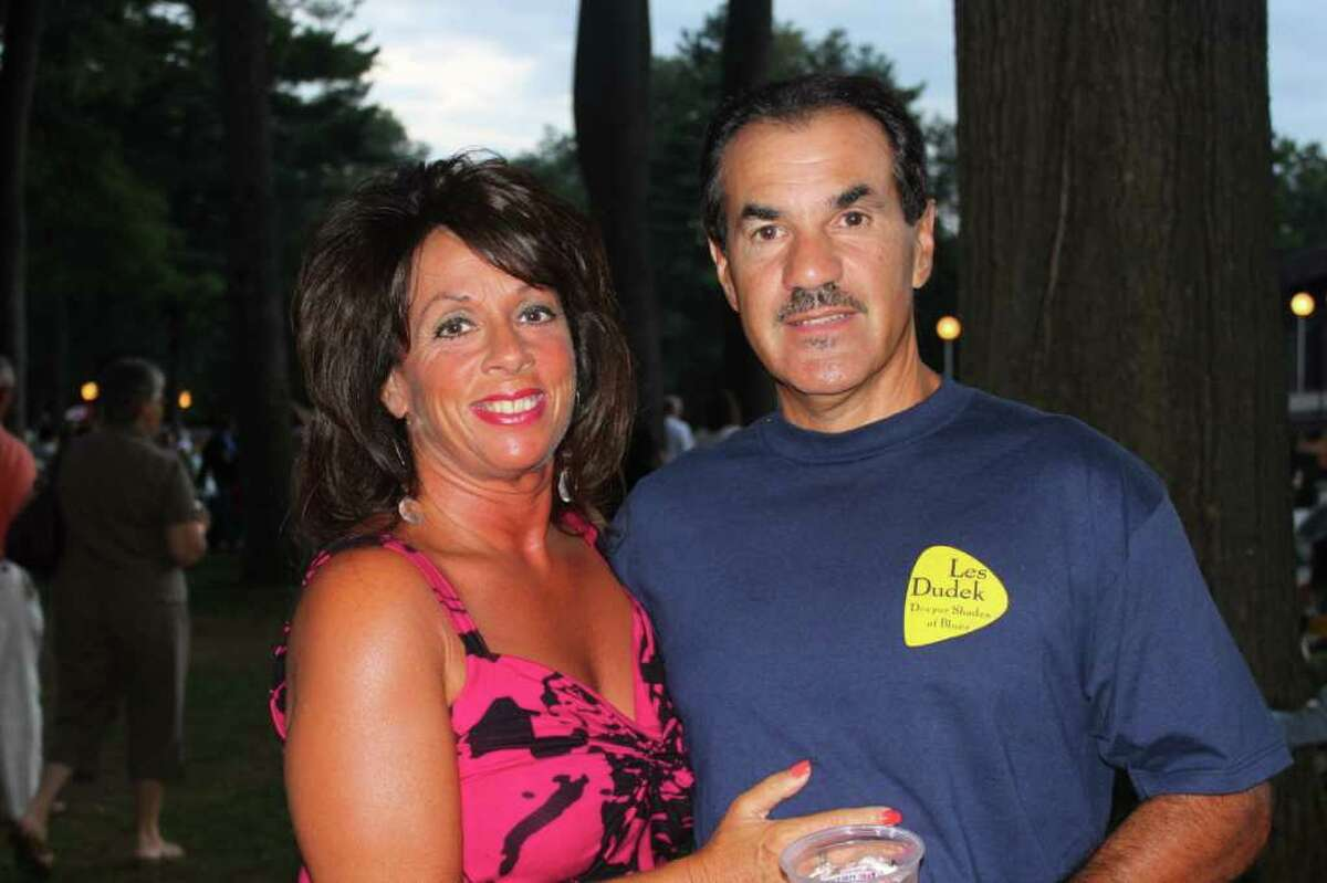 Were you SEEN at Journey at SPAC?
