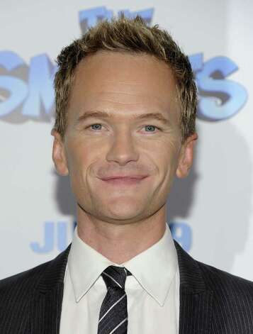 "Harris, now 38, was put back in the spotlight when he landed the role of womanizing Barney Stinson on ""How I Met Your Mother,"" which starts its seventh season this fall. He has also played host to recent awards shows and performed on the 2010 Academy Awards.  Photo: Evan Agostini, FRE"