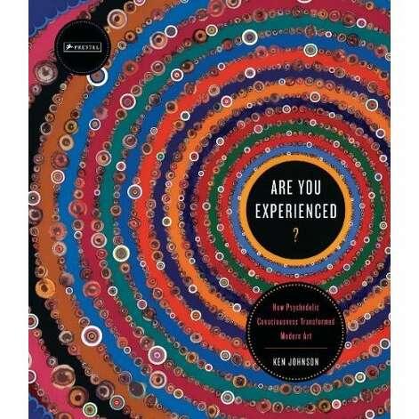 michael bierut s seventy nine short essays on design 2007