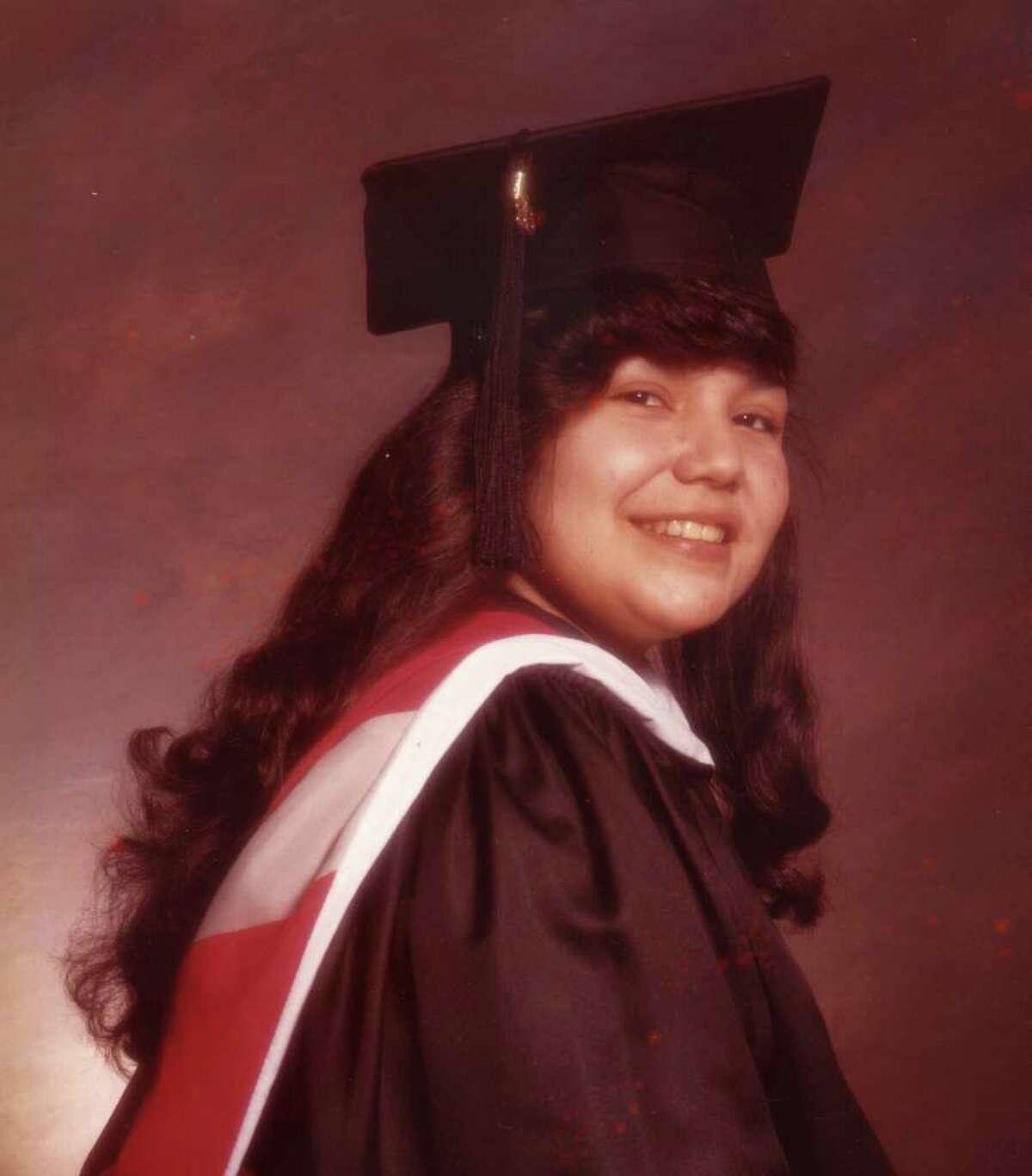 Debra Huerta: Led Beacon Hill Homeowners Association.