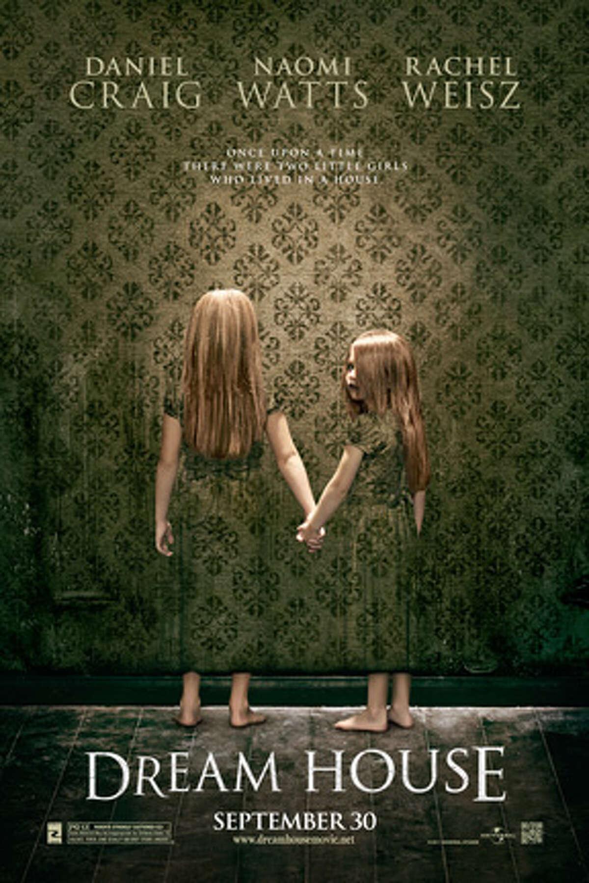 Teaser Poster Art