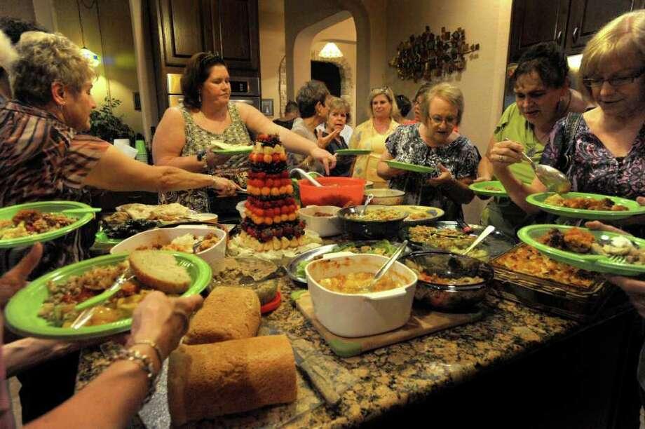 Home | Jewish Federation of San Antonio