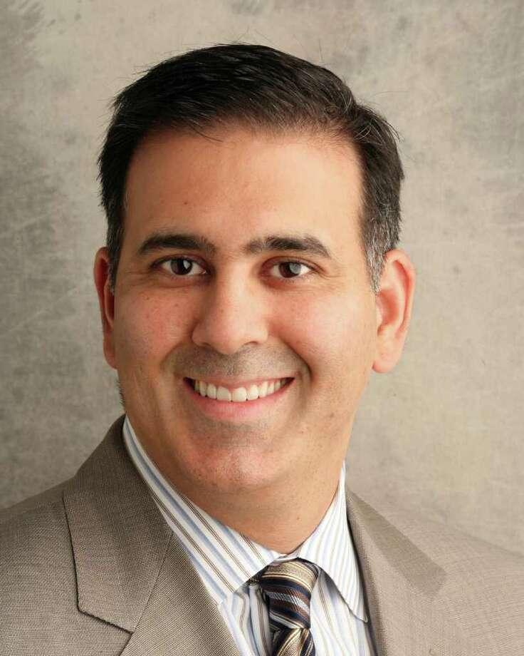 Complex commercial litigation attorney Amir Alavi has been elevated to name partner in Houston s Ahmad, Zavitsanos, Anaipakos, Alavi & Mensing, Photo: Handout / handout