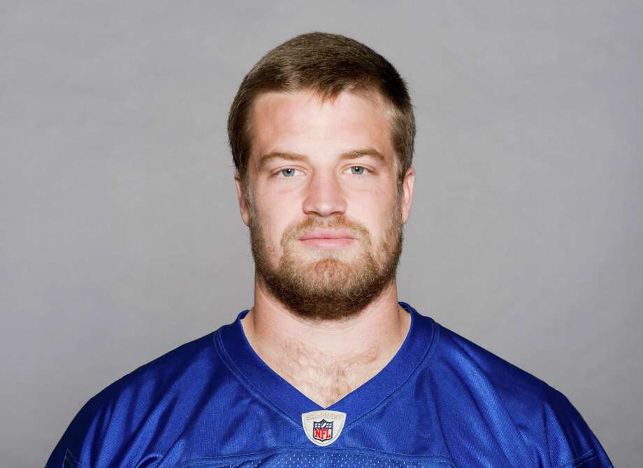 This is a photo of Ryan Fitzpatrick of the Buffalo Bills NFL football team. This image reflects the Buffalo Bills active roster as of Tuesday, Aug. 9, 2011. (AP Photo) Photo: Anonymous, FRE / AP2010