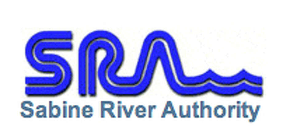 Sabine River Authority