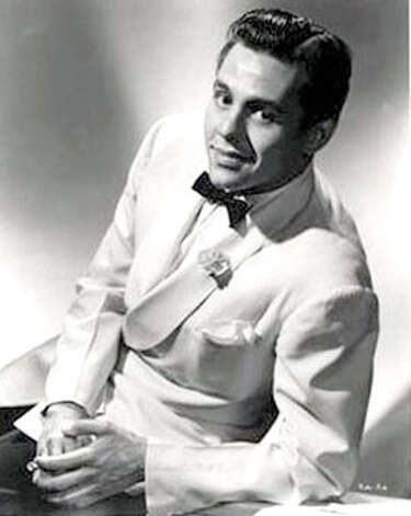 "Esto y el otro: 4. Cuban-born Desi Arnaz was a television pioneer for several reasons. With the production of ""I Love Lucy"" in the 1950s, Arnaz developed the multi-camera technique for taping television shows that is still used by many sitcoms today. He also pioneered the concept of taping shows in front of a live audience, and is credited by many in the television industry with inventing the rerun when he secured syndication rights for ""I Love Lucy.""