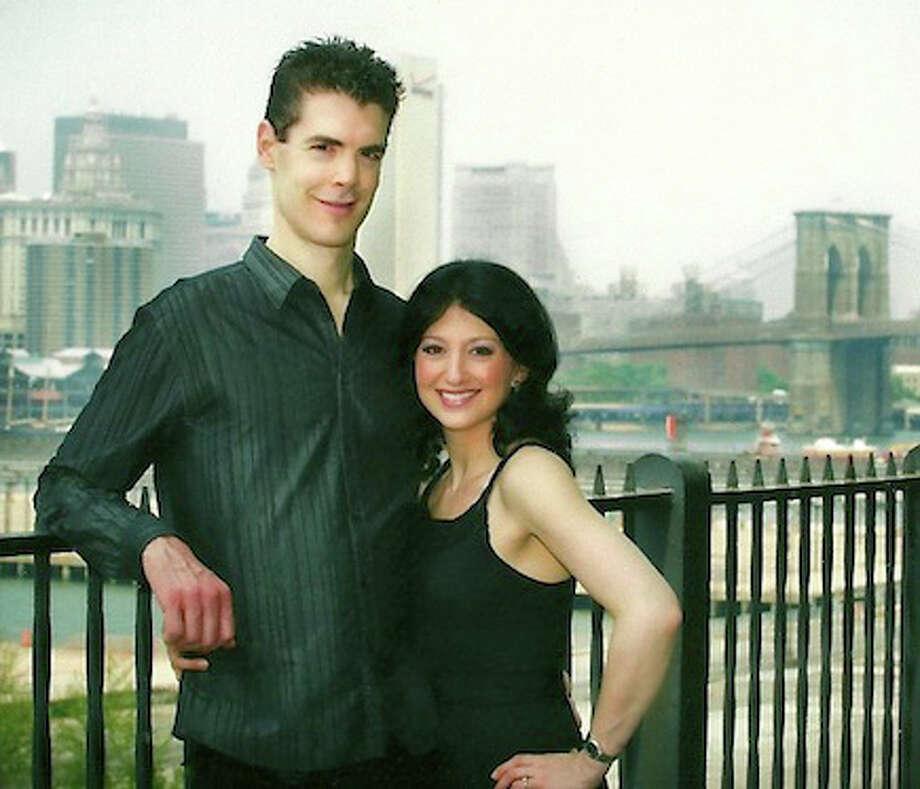 Westport Black Dating & ME Singles | kurikku.co.uk