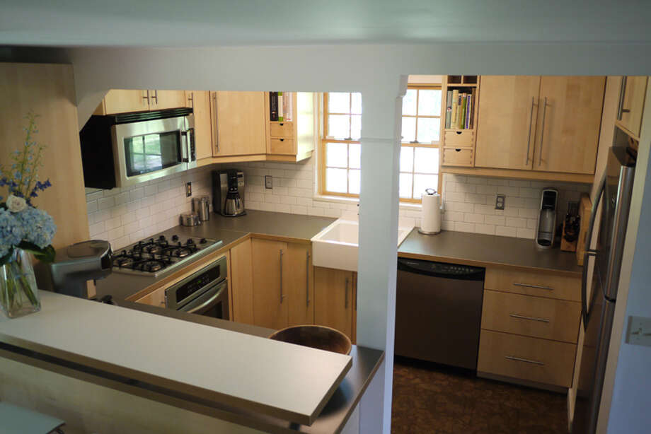 House of the Week: 19 Linden Ave., Troy   Realtor: For sale by owner   Discuss: Talk about this house Photo: Courtesy Photo
