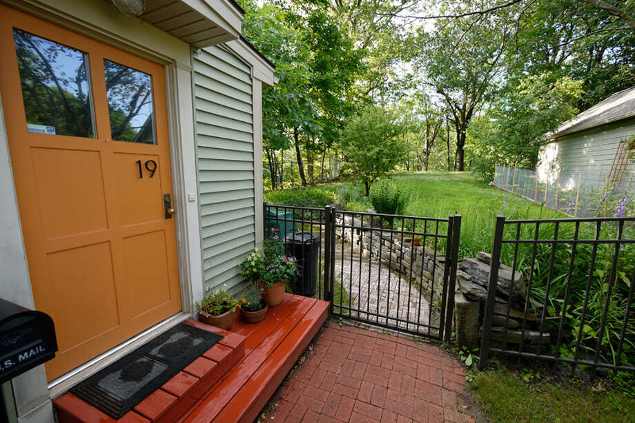 House of the Week: 19 Linden Ave., Troy | Realtor: For sale by owner | Discuss: Talk about this house Photo: Courtesy Photo