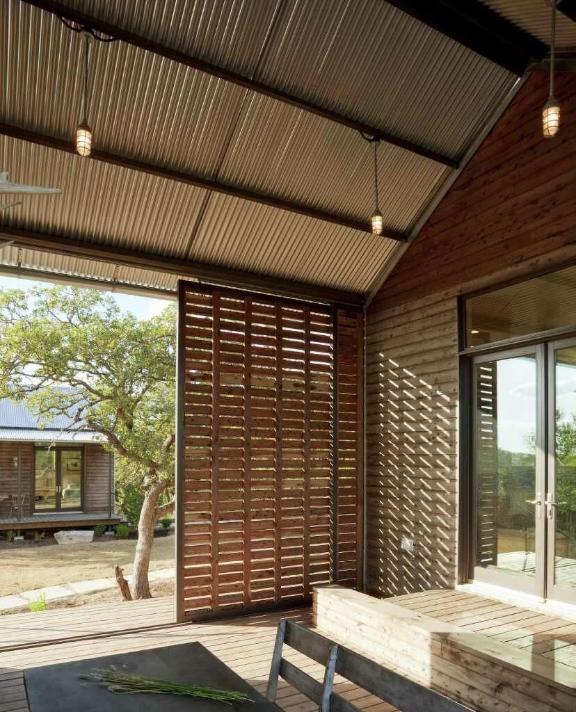 high-end modular homes - san antonio express-news