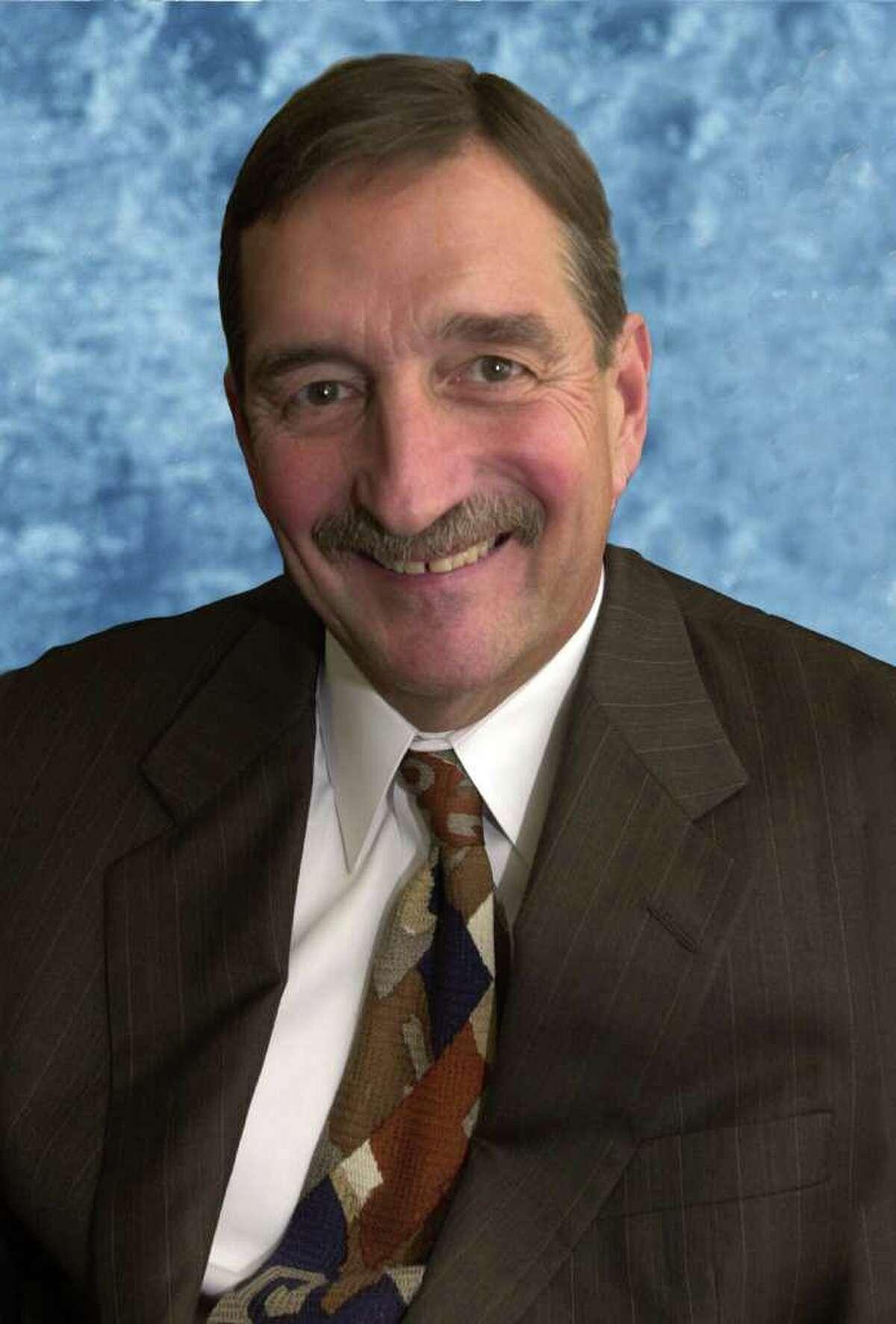 Thomas Mesenbourg is deputy director of the U.S. Census Bureau.