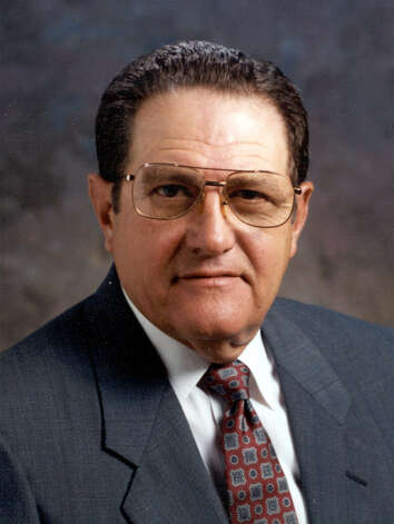 José A. Cárdenas served as superintendent of Edgewood schools in the late 1960s and early '70s on the heels of student-led walkouts that brought to light unqualified teachers, deteriorating facilities and unequal educational opportunity for its poor, Mexican American students. Photo: Courtesy Photo