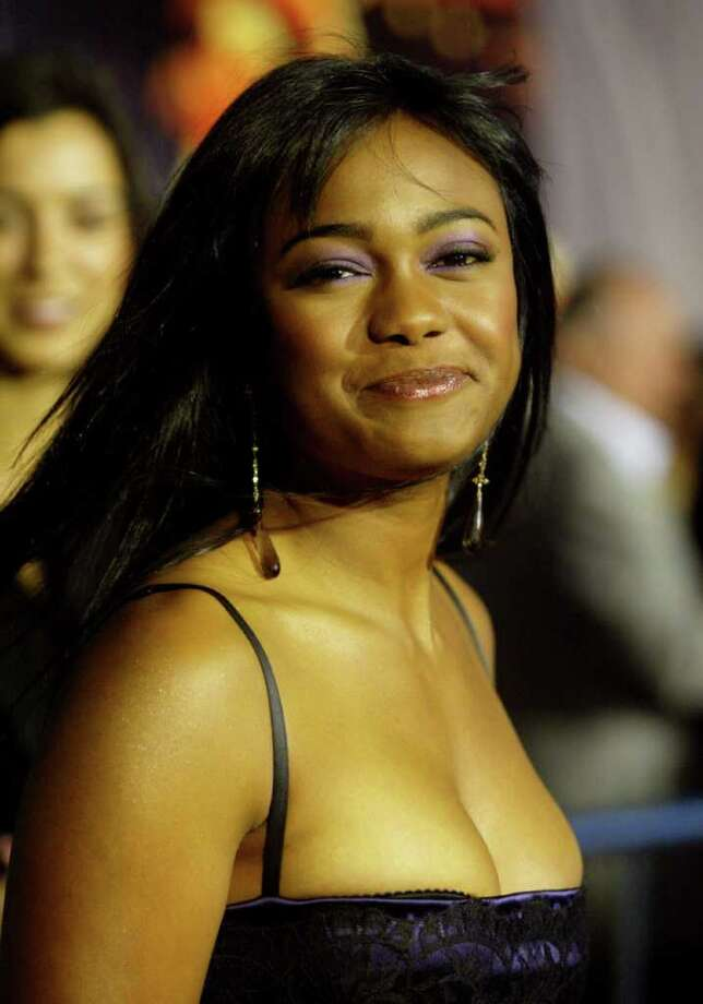 "Tatyana Ali She sang on ""Star Search"" at age 7 before getting her big break in 1990 playing Ashley Banks on ""The Fresh Prince of Bel-Air.""  Answer: Yes. The 32-year-old's mother is from Panama. Photo: DANNY MOLOSHOK, AP Photo/Danny Moloshok / AP"