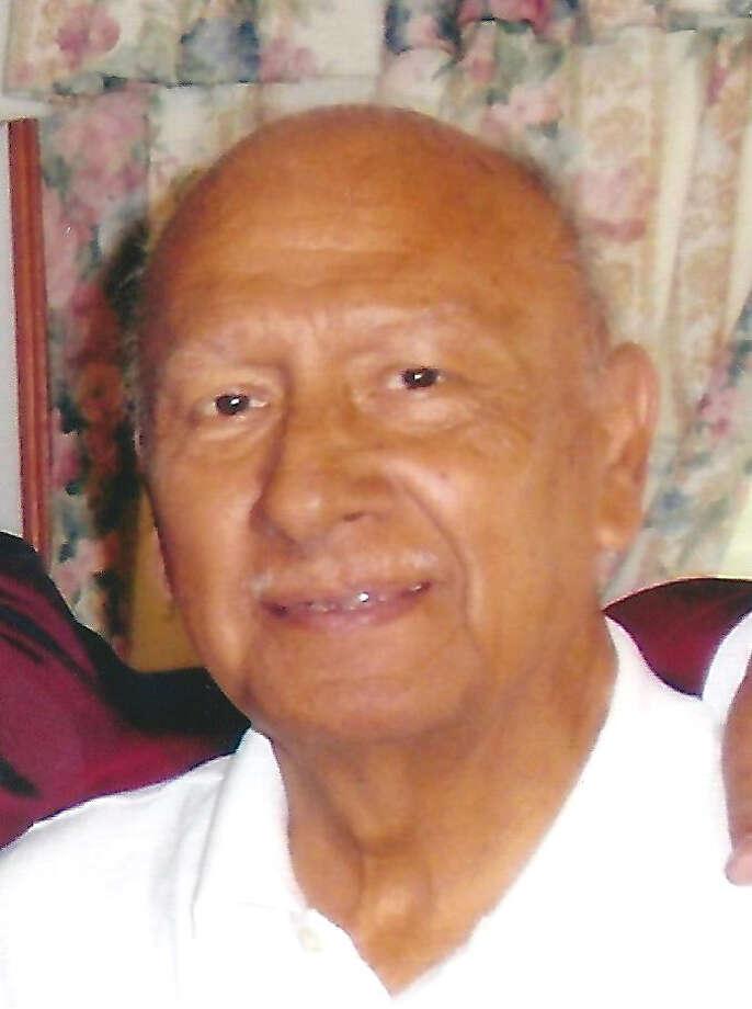 Fernando A. Aguilar: Relatives say he never forgot a birthday. Photo: Courtesy Photo