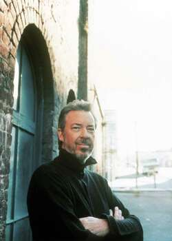 May 7Boz Scaggs: This classic rock star will perform at the Stafford Center in Stafford. Photo: Michelle Lorita / handout/slide