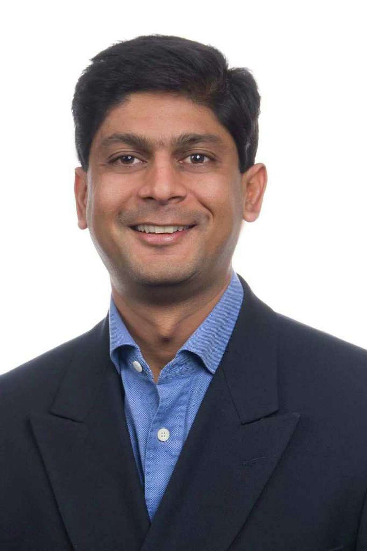 Alert Logic, the leader in delivering Security-as-a-Service for the cloud, today announced the expansion of its senior executive team with the appointment of Rohit Gupta as Vice President of Business Development.